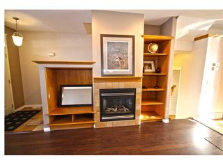 Photo 4: 11 PRESTWICK Common SE in Calgary: McKenzie Towne Townhouse for sale : MLS®# C3642406
