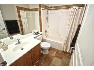 Photo 15: 11 PRESTWICK Common SE in Calgary: McKenzie Towne Townhouse for sale : MLS®# C3642406