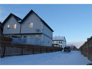 Photo 3: 137 PRESTWICK Court SE in Calgary: McKenzie Towne Residential Attached for sale : MLS®# C3646884