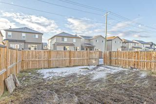 Photo 18: 37 COVEBROOK Place NE in Calgary: Coventry Hills Detached  : MLS®# C3651101