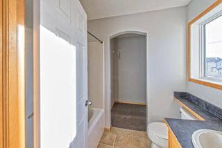Photo 15: 37 COVEBROOK Place NE in Calgary: Coventry Hills Detached  : MLS®# C3651101