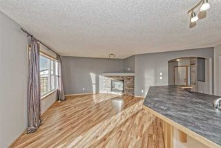 Photo 7: 37 COVEBROOK Place NE in Calgary: Coventry Hills Detached  : MLS®# C3651101