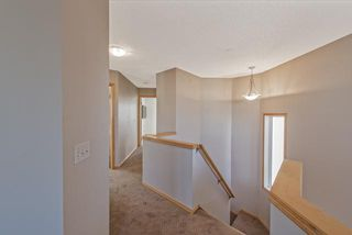 Photo 9: 37 COVEBROOK Place NE in Calgary: Coventry Hills Detached  : MLS®# C3651101