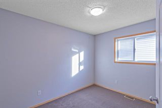 Photo 13: 37 COVEBROOK Place NE in Calgary: Coventry Hills Detached  : MLS®# C3651101