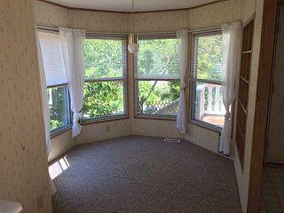 Photo 5: 6146 S GALE Avenue in Sechelt: Sechelt District Manufactured Home for sale (Sunshine Coast)  : MLS®# V1106368