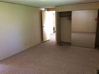 Photo 6: 6146 S GALE Avenue in Sechelt: Sechelt District Manufactured Home for sale (Sunshine Coast)  : MLS®# V1106368