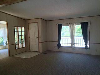 Photo 4: 6146 S GALE Avenue in Sechelt: Sechelt District Manufactured Home for sale (Sunshine Coast)  : MLS®# V1106368