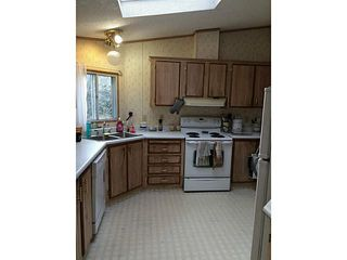 Photo 2: 6146 S GALE Avenue in Sechelt: Sechelt District Manufactured Home for sale (Sunshine Coast)  : MLS®# V1106368