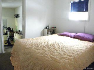 Photo 7: 3 Bennett Street in STEUSTACH: Elie / Springstein / St. Eustache Residential for sale (Winnipeg area)  : MLS®# 1506576