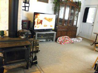 Photo 3: 3 Bennett Street in STEUSTACH: Elie / Springstein / St. Eustache Residential for sale (Winnipeg area)  : MLS®# 1506576