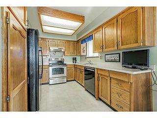 Photo 8: 2580 KASLO Street in Vancouver: Renfrew VE House for sale (Vancouver East)  : MLS®# V1114634
