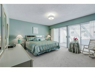 Photo 17: 2580 KASLO Street in Vancouver: Renfrew VE House for sale (Vancouver East)  : MLS®# V1114634