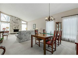 Photo 2: 2580 KASLO Street in Vancouver: Renfrew VE House for sale (Vancouver East)  : MLS®# V1114634
