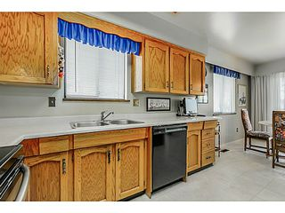 Photo 9: 2580 KASLO Street in Vancouver: Renfrew VE House for sale (Vancouver East)  : MLS®# V1114634