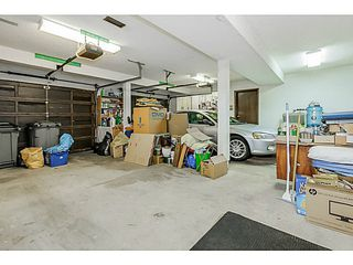 Photo 19: 2580 KASLO Street in Vancouver: Renfrew VE House for sale (Vancouver East)  : MLS®# V1114634