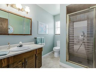 Photo 18: 2580 KASLO Street in Vancouver: Renfrew VE House for sale (Vancouver East)  : MLS®# V1114634