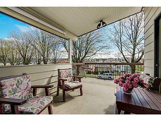 Photo 13: 2580 KASLO Street in Vancouver: Renfrew VE House for sale (Vancouver East)  : MLS®# V1114634