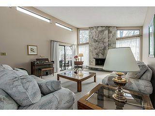 Photo 4: 2580 KASLO Street in Vancouver: Renfrew VE House for sale (Vancouver East)  : MLS®# V1114634