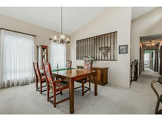 Photo 6: 2580 KASLO Street in Vancouver: Renfrew VE House for sale (Vancouver East)  : MLS®# V1114634