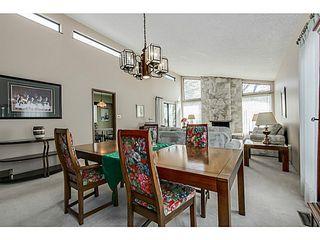 Photo 7: 2580 KASLO Street in Vancouver: Renfrew VE House for sale (Vancouver East)  : MLS®# V1114634