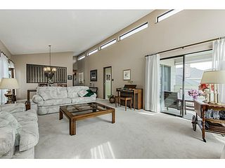 Photo 5: 2580 KASLO Street in Vancouver: Renfrew VE House for sale (Vancouver East)  : MLS®# V1114634