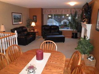 Photo 6: 23843 119A Avenue in Maple Ridge: Cottonwood MR House for sale : MLS®# V1116745