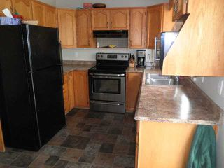 Photo 7: 23843 119A Avenue in Maple Ridge: Cottonwood MR House for sale : MLS®# V1116745