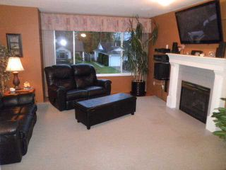 Photo 4: 23843 119A Avenue in Maple Ridge: Cottonwood MR House for sale : MLS®# V1116745