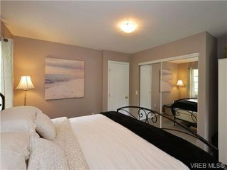 Photo 13: 3283 Albion Road in VICTORIA: SW Tillicum Single Family Detached for sale (Saanich West)  : MLS®# 351152