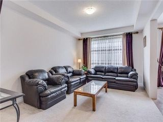 Photo 18: 151 Vanhorne Close in Brampton: Northwest Brampton House (2-Storey) for sale : MLS®# W3242919