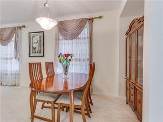 Photo 17: 151 Vanhorne Close in Brampton: Northwest Brampton House (2-Storey) for sale : MLS®# W3242919