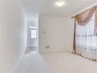 Photo 15: 151 Vanhorne Close in Brampton: Northwest Brampton House (2-Storey) for sale : MLS®# W3242919