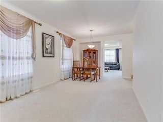 Photo 16: 151 Vanhorne Close in Brampton: Northwest Brampton House (2-Storey) for sale : MLS®# W3242919