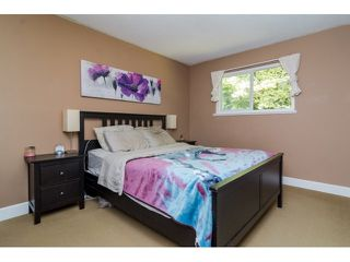 Photo 11: 2155 BEAVER Street in Abbotsford: Abbotsford West House for sale : MLS®# F1446025