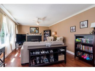 Photo 3: 2155 BEAVER Street in Abbotsford: Abbotsford West House for sale : MLS®# F1446025
