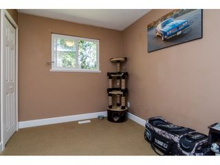Photo 12: 2155 BEAVER Street in Abbotsford: Abbotsford West House for sale : MLS®# F1446025