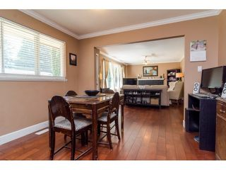 Photo 7: 2155 BEAVER Street in Abbotsford: Abbotsford West House for sale : MLS®# F1446025