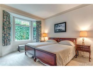 Photo 15: 1615 York Pl in VICTORIA: OB North Oak Bay House for sale (Oak Bay)  : MLS®# 707996