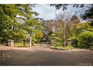 Photo 20: 1615 York Pl in VICTORIA: OB North Oak Bay House for sale (Oak Bay)  : MLS®# 707996