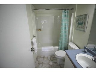 Photo 11: 104 3051 AIREY Drive in Richmond: West Cambie Condo for sale : MLS®# V1140850