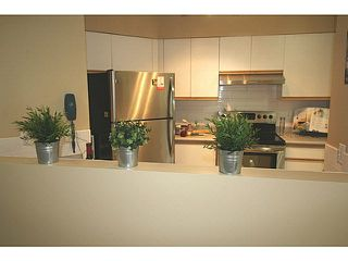Photo 7: 104 3051 AIREY Drive in Richmond: West Cambie Condo for sale : MLS®# V1140850