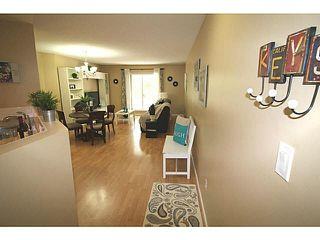 Photo 2: 104 3051 AIREY Drive in Richmond: West Cambie Condo for sale : MLS®# V1140850