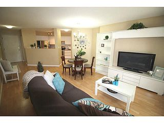 Photo 4: 104 3051 AIREY Drive in Richmond: West Cambie Condo for sale : MLS®# V1140850