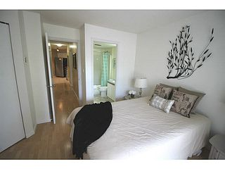 Photo 10: 104 3051 AIREY Drive in Richmond: West Cambie Condo for sale : MLS®# V1140850