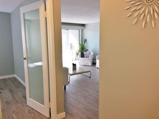 """Photo 5: 106 1955 WOODWAY Place in Burnaby: Brentwood Park Condo for sale in """"DOUGLAS VIEW"""" (Burnaby North)  : MLS®# R2004187"""