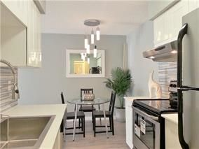 """Photo 15: 106 1955 WOODWAY Place in Burnaby: Brentwood Park Condo for sale in """"DOUGLAS VIEW"""" (Burnaby North)  : MLS®# R2004187"""