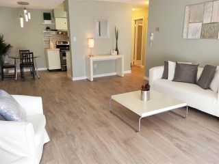 """Photo 13: 106 1955 WOODWAY Place in Burnaby: Brentwood Park Condo for sale in """"DOUGLAS VIEW"""" (Burnaby North)  : MLS®# R2004187"""