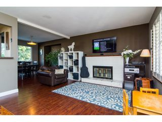 Photo 6: 32328 ATWATER Crescent in Abbotsford: Abbotsford West House for sale : MLS®# R2016730