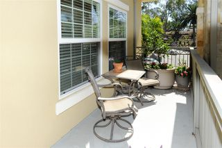Photo 10: SAN DIEGO Condo for sale : 3 bedrooms : 2761 A St #303