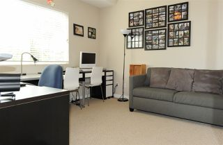 Photo 6: SAN DIEGO Condo for sale : 3 bedrooms : 2761 A St #303